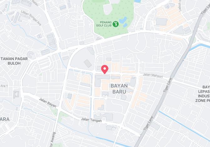 Village Kitchen Nasi Lemak Alamat Map Direction Coordinate